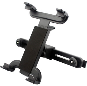 """Universal Headrest Seat Car Holder Mount For 7 -10"""" inch Samsung Tab Tablets"""