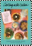 Cooking with Seitan: Delicious Natural Foods from Whole Grain (AUTHOR INSCRIBED)