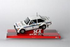 SCX 64320 Ford Escort MKII « Daily Express »