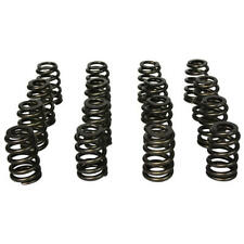 Howards Valve Spring Set 98113; Beehive 412 lbs/in Single 1.280