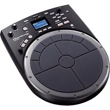 Roland HandSonic HPD-20 Digital Hand Percussion Pad Controller New F/S EMS Japan