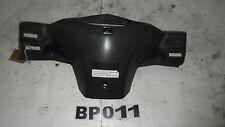 "Rear (Rr) / Back Handle Bar / Pipe Cover / Cowl Assy-Honda SCV100""Lead""#BP011"