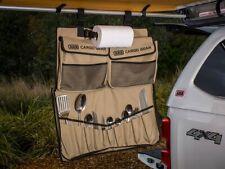 ARB Utility Case - 18 pockets - ARB Cargo Gear - ARB-4344