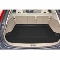 Antislip Boot Liner Trunk Tray for Volvo XC60 SUV 2008-