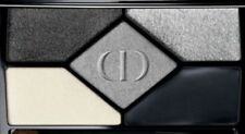 DIOR 5 COULEURS DESIGNER All-In-One Professional Eye Palette 008 SMOKY DESIGN