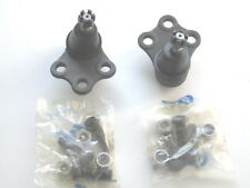 Pontiac Am 1999-2005 Ball Joint Front Lower Right And Left Side