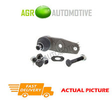 BALL JOINT FR LOWER LH (Left Hand) FOR RENAULT SCENIC 1.4 95 BHP 1999-03