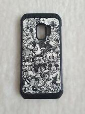 Samsung Galaxy S9 Hard Case