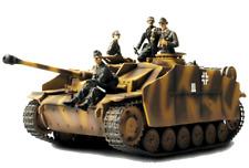 Forces of Valor - German Sturmgeschutz III AUSF. G Kursk, 1943 1:32