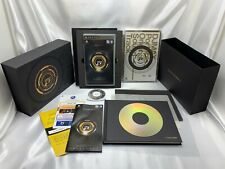 SONY PSP Korea DJ Max Portable 3 Limited Edition PlayStation Portable Korean