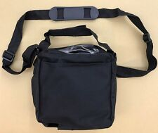 NEW CARRY CASE for ACELITY V.A.C FREEDOM NEGATIVE PRESSURE WOUND THERAPY SYSTEM