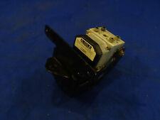03 04 Ford Mustang Mach 1 ABS Anti Lock Brake Pump Module Good Used OEM E25