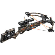 Wicked Ridge Ranger X2 Crossbow Package Acudraw