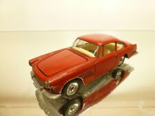 DINKY TOYS 515 FERRARI 250 GT - LHD - RED 1:43 - GOOD CONDITION