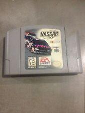 Ea Nintendo 64 Juegos De Video Ebay