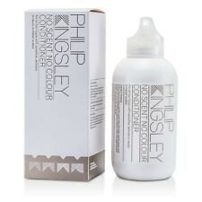 Philip Kingsley No Scent No Color Conditioner (For Sensitive, Delicate or 250ml