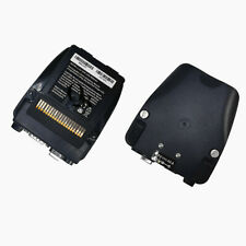 High Quality Battery Pack For Trimble Tsc2 Tds Range 300500 Date Collector