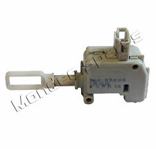 FORD MONDEO MK3 REAR BOOT TAILGATE ACTUATOR SOLENOID LOCK CATCH MOTOR 2001- 2007