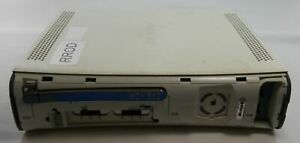 Microsoft Xbox 360 Non HDMI White Console Only #53 - Faulty / Spares / Repairs