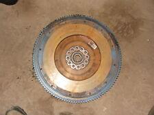 Detroit Diesel Series 60 12.7   Fly Wheel   Peterbilt Kenworth IH