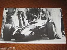 (50)*=G.P. F.1 1966 SURTEES COOPER-MASERATI=RITAGLIO=CLIPPING=FOTO=