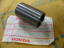 Honda CB 450 K1 K3 K4 K5 K6 Lagerbuchse Schwinge Original Bush, rear fork pivot