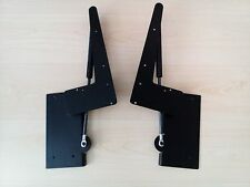 Murphy Wall Bed Mechanism Kit - Small Double and Double -1200N