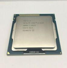Intel Core i3-3220 3.3 GHz 3.30 GHz 3MB Dual Core LGA1155 Processor SR0RG