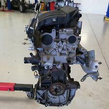 Renault engine 1.4l K4J711