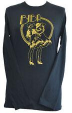 Gildan Hips Petite Tops & Shirts for Women