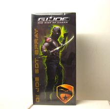 Gi Joe Cobra * Marmol & Son 3.4 oz / 100 ml Edt Spray