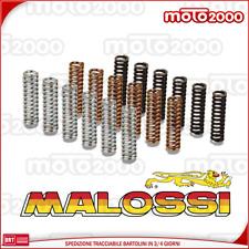 MOLLE FRIZIONE MALOSSI RACING YAMAHA T-MAX TMAX 500 2001 2011 - 2913327