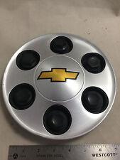 Chevy Silverado Suburban Avalanche 1500 Wheel Center Hubcap Hub Cap OE 9596341
