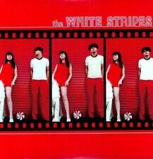 The White Stripes - The White Stripes - Vinyl LP *NEW & SEALED*