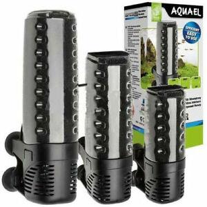 Aquael ASAP Aquarium Fish Tank Internal Filters Terrarium 300 500 700 Tanks<250L