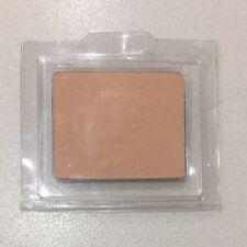 AUTHENTIC Aloette ULTRA FINISH FOUNDATION SPF 15 Makeup Powder ~ Medium