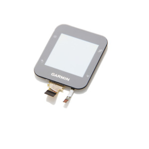 Front Case Cover LCD Display Screen Garmin Forerunner 35 Watch Repair Part