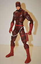 Marvel Legends Icons 12 Inch Daredevil Red Variant Loose