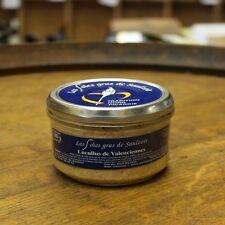 Lucullus de Valenciennes 180 g. Les Foies gras de Saulzoir