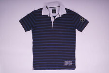 Marc O´Polo Marco Polo Herren Polo Shirt T-Shirt Größe S