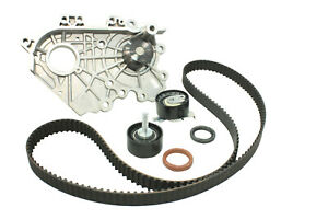 Timing Belt Kit+Water Pump For Great Wall V200 X200 K2 H6 Steed NPB GW4D20 2.0L