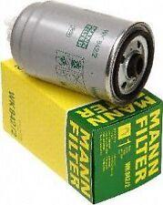 Mann-Filter   Fuel Filter  WK842/2