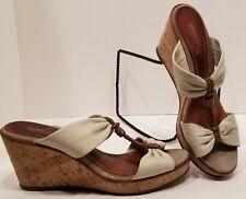 7ce6422d9ba Sperry Top-Sider Wedge Slides Sandals & Flip Flops for Women for ...
