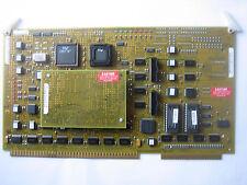 Cincinnati Milacron SXCPU 3-533-0971G Board