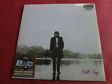 Bill Fay - Same 1969 / 1970 Deram Nova Reissue 2009  Universal EU Still sealed
