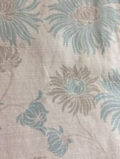 Laura Ashley Curtains Kimono Duck Egg Country House