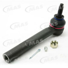 MAS Industries TO74365 Outer Tie Rod End