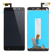 LCD Screen and Digitizer Xiaomi Redmi Note 3 Pro Special Edition - Black