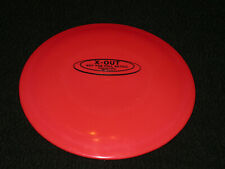 Gateway X-Out Disc Golf Driver 175g Not for Full Retail