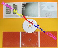 CD LAST DAYS OF APRIL If You Lose It 2004 Europe DIGIPACK no lp mc dvd (CS13)